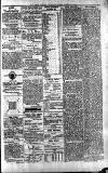 Wells Journal Thursday 02 November 1876 Page 5