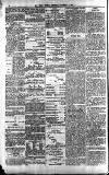 Wells Journal Thursday 02 November 1876 Page 6