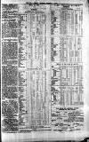 Wells Journal Thursday 02 November 1876 Page 7