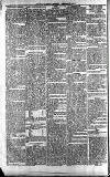 Wells Journal Thursday 02 November 1876 Page 8