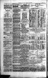 Wells Journal Thursday 01 May 1879 Page 2