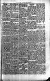 Wells Journal Thursday 01 May 1879 Page 3
