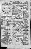Wells Journal Thursday 01 May 1879 Page 4