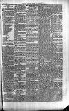 Wells Journal Thursday 01 May 1879 Page 5