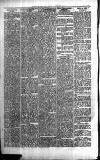 Wells Journal Thursday 01 May 1879 Page 6