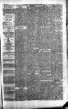 Wells Journal Thursday 01 May 1879 Page 7