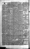 Wells Journal Thursday 01 May 1879 Page 8
