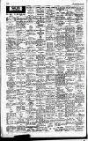 Page Six (Eat&Med 1712) ESTATE AGENTS - WELLS . Td. P.A.'. SALES BY AUCTION KING, MILES & CO.I KING, MINS
