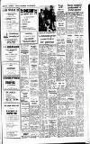 Fridne. September r. 1974