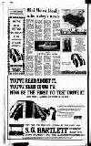 'ape 10 Mid-Somerset Series, October 9, 1980 i M A Mid;Si•inerset Advertising Feature a SEE THE a NEW a a