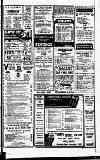 Pensford Garage AUSTIN-MO-MORRIS re NEW MINI CITY, white. MINI 1000 HL. ermine. ALLEGRO 1500 L, pageant blue. ITAL 1300 HL,