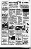 HO: , NID i SVVOO , D ,.... VILLA REST HOME • Farm Road, Street, Somerset BAI6 OBJ. Telephone Street