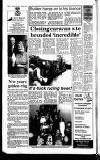 Wells Journal Thursday 07 January 1988 Page 2
