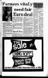 Wells Journal Thursday 07 January 1988 Page 5