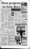 Wells Journal Thursday 07 January 1988 Page 7