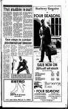 Wells Journal Thursday 07 January 1988 Page 9