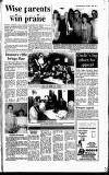 Wells Journal Thursday 07 January 1988 Page 11