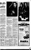 Wells Journal Thursday 07 January 1988 Page 25