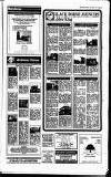 Wells Journal Thursday 07 January 1988 Page 29