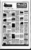 Wells Journal Thursday 07 January 1988 Page 31
