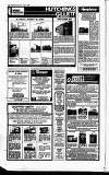 Wells Journal Thursday 07 January 1988 Page 32