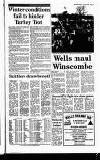 Wells Journal Thursday 07 January 1988 Page 45