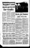 Wells Journal Thursday 07 January 1988 Page 46
