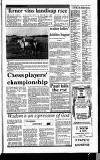 Wells Journal Thursday 07 January 1988 Page 47