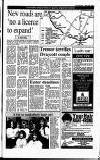 Wells Journal Thursday 05 April 1990 Page 3