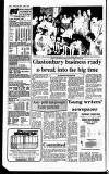 Wells Journal Thursday 05 April 1990 Page 4