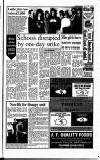 Wells Journal Thursday 05 April 1990 Page 5