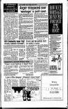 Wells Journal Thursday 05 April 1990 Page 7