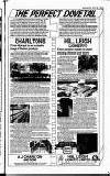 Wells Journal Thursday 05 April 1990 Page 13