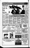 Wells Journal Thursday 05 April 1990 Page 14