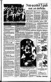 Wells Journal Thursday 05 April 1990 Page 17