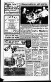 Wells Journal Thursday 05 April 1990 Page 24