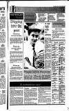 Wells Journal Thursday 05 April 1990 Page 31
