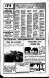 Wells Journal Thursday 05 April 1990 Page 32