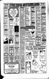 Wells Journal Thursday 05 April 1990 Page 42
