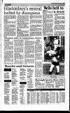 Wells Journal Thursday 05 April 1990 Page 69
