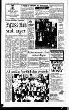Wells Journal Thursday 12 April 1990 Page 2