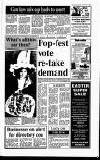 Wells Journal Thursday 12 April 1990 Page 3
