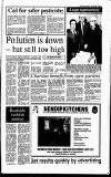 Wells Journal Thursday 12 April 1990 Page 7