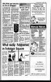 Wells Journal Thursday 12 April 1990 Page 9