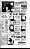Wells Journal Thursday 12 April 1990 Page 11
