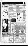 Wells Journal Thursday 12 April 1990 Page 13