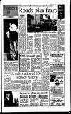 Wells Journal Thursday 12 April 1990 Page 19