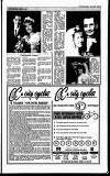 Wells Journal Thursday 12 April 1990 Page 25