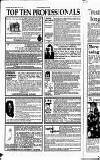 Wells Journal Thursday 12 April 1990 Page 30
