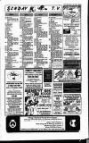 Wells Journal Thursday 12 April 1990 Page 37